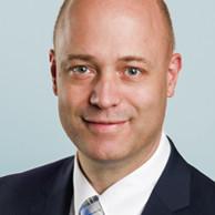 Prof. Dr. Ridder
